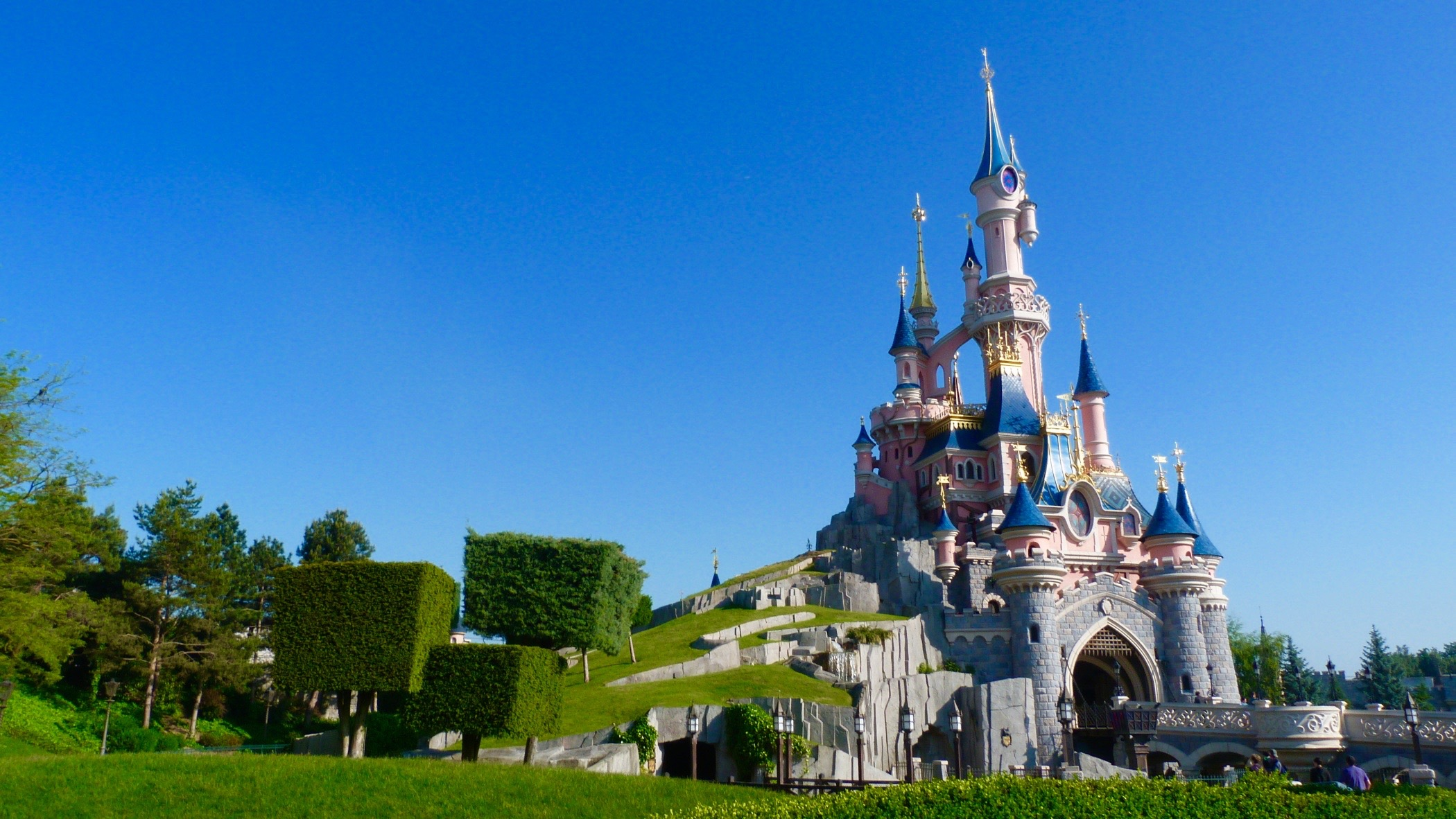 disneyland-taxi-paris-vtc