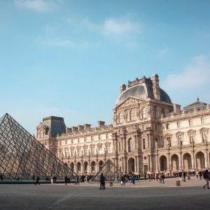 visiter-paris-1-e1559652382609